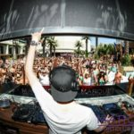 Marquee Dayclub June