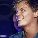 Avicii Addicted to you Video New Music