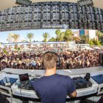 Wet Republic Opens for the 2015 Pool Season