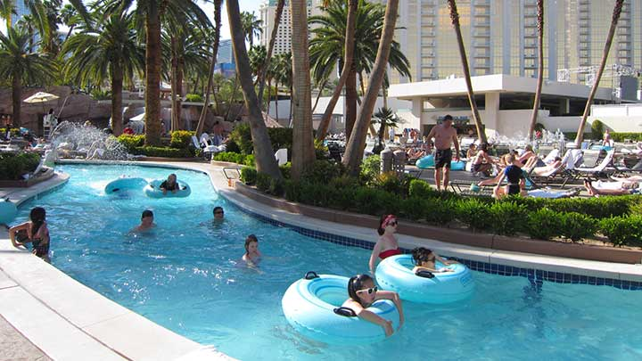 Flamingo Miami Beach Reviews