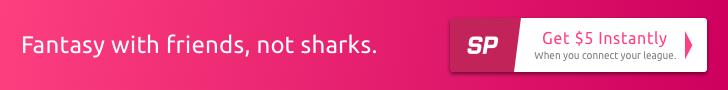 728x90-pink-friends-not-sharks
